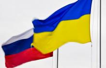 """Россия готовит """"обмен послами"""" с Украиной: Климкин и Огрызко пояснили ход Кремля"""
