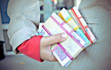 В Украине изменены правила перевода денег: это коснется тысяч украинцев, что нужно знать