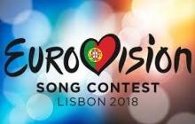 """""""Евровидение-2018"""" на финишной прямой: известно, кто объявит результаты голосования от Украины и России"""