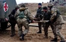 Взрыв на полигоне в Ровно: известны имена погибших, прокуратура озвучила новые детали трагедии