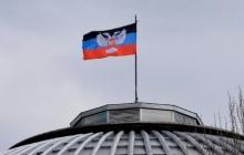 """В Донецке """"чуда"""" уже не будет: дончане рассказали, почему городу пришел окончательный конец"""