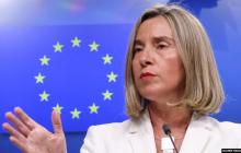 Россия должна признать свою вину за сбитый рейс МН17: Евросоюз выступил с резким заявлением