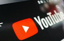 Блокировка YouTube-канала AnnaNews: Роскомнадзор выступил с требованиями в адрес Google
