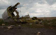 Россию обвинили в наглой лжи о катастрофе МН17 – Путин совсем потерял страх