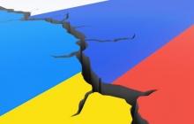Очередной скандал: награды для украинцев будут делать в России