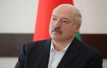 Лукашенко сделал два важных заявления касательно Донбасса – Беларусь будет готова к активным действиям