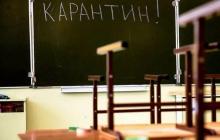 Карантин в Одессе: власти пошли на решительные меры для борьбы с пандемией COVID-2019
