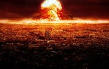 Исследователи расшифровали библейское пророчество о Третьей мировой войне: все начнется с союза России и Китая
