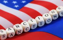 """Санкционный удар США по """"Северному потоку-2"""": стала известна главная цель"""