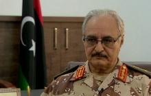 """У """"друга Кремля"""" Хафтара в Ливии проблемы - оборона разваливается на куски"""