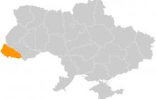 """Эксперт: Венгрия готовится к """"московскому сценарию"""" на Закарпатье - Украину ждут серьезные потрясения"""
