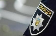 В университете им. Каразина в Харькове убили человека: появились подробности дикого преступления и кадры