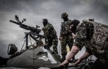 Хроника перемирия в Донецке 10.01.2015 и главные события дня