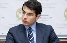 """Помощник Суркова из Абхазского клана: в Кремле """"слили"""", кто стоит за трагедией в Одессе 2 мая"""