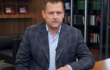 """Борис Филатов: """"Партнер Коломойского пошел на сделку с ФБР, проблемы Игоря Валерьевича будут ухудшаться"""""""