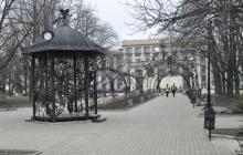 Ситуация в Донецке: новости, курс валют, цены на продукты 24.04.2015