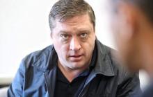 """Жертва """"слуги народа"""" Иванисова рассказала всю правду об изнасиловании: """"Их было четверо"""""""