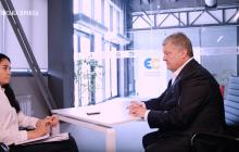 Порошенко рассказал о связях партии Шария и Зеленского: видео