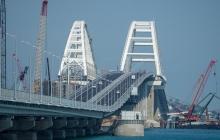 В РФ напуганы крушением Керченского моста - Кремль решился на экстренные меры