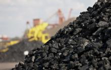 В Кабмине выяснили, сколько Россия заработала на угле с Донбасса с 2014 года