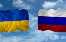 Россия готовит очередную провокацию с русским языком для Украины