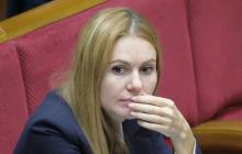"""""""Бейте тревогу, если у вас такое"""", - заразившаяся коронавирусом депутат Скороход рассказала о своем состоянии"""