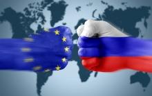 Россия готовится к большой гибридной агрессии против Запада – подробности громких планов Кремля