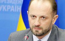 """Превратить Донбасс в """"дикое поле"""" и отселить людей: Бессмертный озвучил радикальный план"""