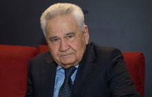"""Фокин сделал новое заявление по Донбассу: """"На мир без этого рассчитывать нельзя"""""""