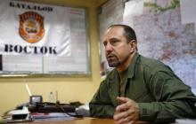 Ходаковский назвал реальную причину начала войны в Донбассе