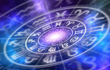 Глоба назвал любимчиков Всевышнего: знаки Зодиака, которым в сентябре придет помощь свыше