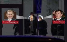 """Официально: NewsOne и канал """"112"""" вошли в собственность окружения Медведчука"""