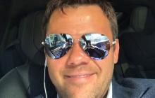 """""""Девочки, тут такое дело"""", - Богдан из Сейшел сделал """"провокационное"""" заявление"""