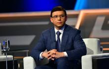 Мураев ответил на обвинение Шария во взятке в $2 миллиона