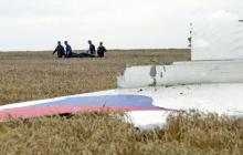 Нидерланды и Украина ответили России на выход из группы по расследованию трагедии MH17