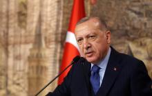 Эрдоган после успешной операции армии Турции против сил Асада в Сирии летит в Москву, детали визита
