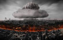 """Ядерная война все ближе: военный эксперт объяснил, как Трамп """"осуществил"""" мечту Путина"""