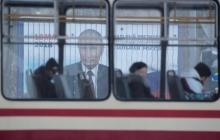 """Блокировка Интернета в России - новый шаг Путина к большой войне: Гай о том, как """"мы проспали нового диктатора"""""""