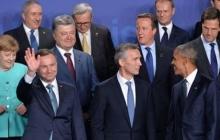 НАТО готово противостоять России, наконец-то все поняли, что угроза Кремля носит не только военный характер – David Jewberg