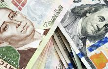 Курс валют на 14 мая: доллар и евро продолжают опускаться в цене, гривна укрепляется - данные НБУ
