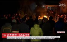Убийство 14-летнего парня в городе Прилуки всколыхнуло весь город