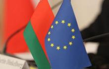 Беларусь бросила Россию и выбрала ЕС - детали нового договора