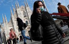 Коронавирус в Испании идет на спад - власти смягчают ограничения для граждан