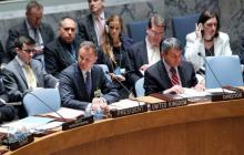 """Экс-глава секретариата Совбеза ООН о шпионах России: """"Тупо палятся, как Штирлиц с буденновкой"""""""