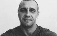 На Донбассе погиб командир разведки ВСУ Павел Тихонов - побратимы скорбят в Сети: кадры