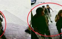 Новые фото убийства Захарченко: неожиданный поступок за секунду до взрыва спас Ташкента