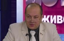 Шокирующие подробности убийства депутата от ББП в Северодонецке: еще один труп обнаружен на месте гибели Сергея Самарского - СМИ
