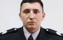 Бросился с вилами: в Ровно на вызове смертельно ранили 25-летнего сержанта полиции - подробности