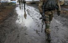 """""""Можно будет закончить войну"""", - посол Франции выступил с заявлением по Донбассу"""