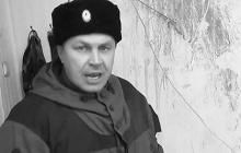 За что убили народного мэра Первомайска